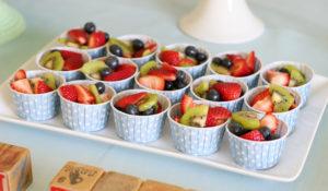 finger-foods-