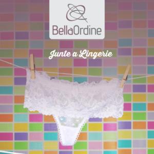 junte-a-lingerie