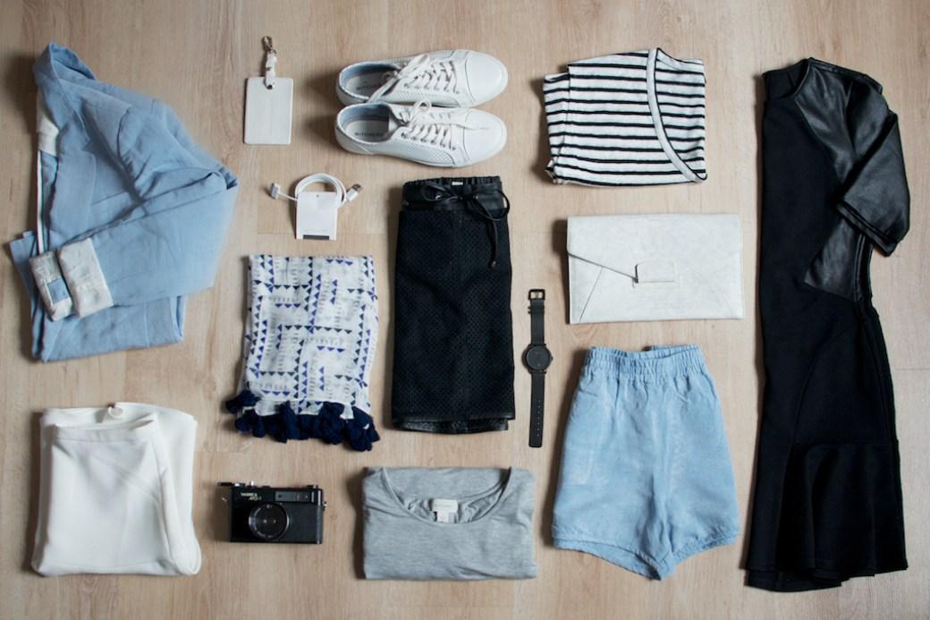 roupas boas